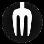 icon MESA 24/7, Restaurants Guide