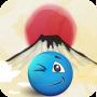 icon Fuji Game