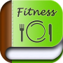 icon Fitness Recipe of the Day