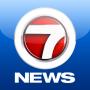 icon WSVN - 7 News Miami