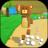 icon Super Bear Adventure 1.9.7