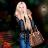 icon Flirtogram 216HF1