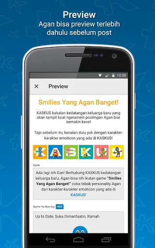 KASKUS Forum for ZTE Nubia M2 Play - free download APK file for ... 259d728a52