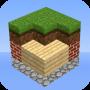 icon Minecraft: Block Building
