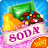 icon Candy Crush Soda 1.189.3