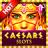 icon Caesars Slots 3.99