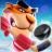 icon com.frogmind.rumblehockey 1.6.1.1
