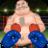icon Boxing superstars KO Champion 30