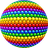 icon Bubble Freedom 5.1