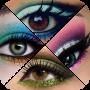 icon Makeup Ideas