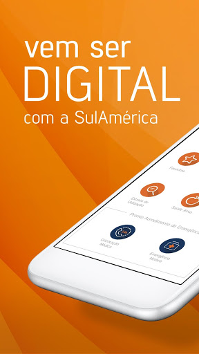 South America Health