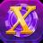 icon Casino X 2.89