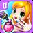 icon com.sinyee.babybus.princessII 8.43.00.10