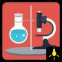 icon Alchemy-나만의 실험실