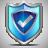 icon Antivirus Fast Safe Boost 4.8