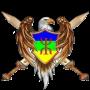 icon Adventure Escape : Amazigh Empire