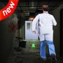icon Haunted Hospital Horror : Doctor Run