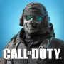 icon Call of Duty®: Mobile