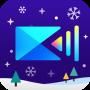 icon PowerDirector Video Editor App