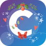 icon Celcom Life