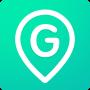 icon GeoZilla GPS Locator – Find Family & Friends