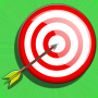 icon Sharp Shooter