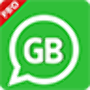 icon GBWhats Pro