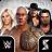 icon WWE Champions 2021 0.492