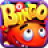 icon Bingo Crush 1.4.3