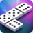 icon Ace & Dice: Domino 1.3.20