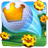 icon Golf Clash 2.38.1