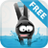 icon High Diving 1.4