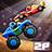icon Drive Ahead! 2.4.2