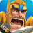 icon Lords Mobile 2.43