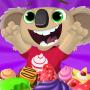 icon Kwazy Cupcakes