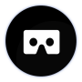 icon VR PlayerVirtual Reality