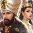icon Game of Sultans 3.0.01