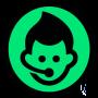 icon br.com.escolhatecnologia.vozdonarrador