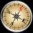 icon Accurate Compass 1.4.1