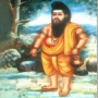 icon Sithars E-Book