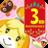 icon Pocket Camp 3.4.2