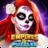 icon com.smallgiantgames.empires 32.1.2