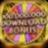 icon Slots Billionaire 1.131