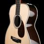 icon Guitaroid