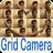 icon Grid Camera 1.25