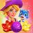 icon Crafty Candy 2.11.0