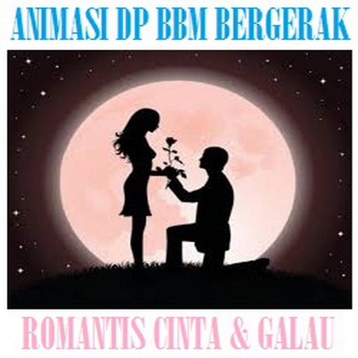 Animasi Dp Bergerak Romantis For Xiaomi Redmi Note 5a Free