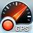 icon Speed Tracker 2.1.0