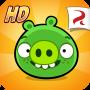 icon Bad Piggies HD