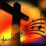 icon Christian Music Forever Radio